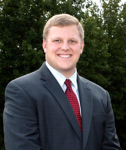 Lawyer Wren Williams - Stuart, VA Attorney - Avvo