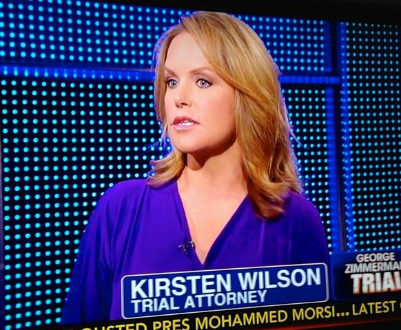 Lawyer Kirsten Wilson Portsmouth Nh Attorney Avvo
