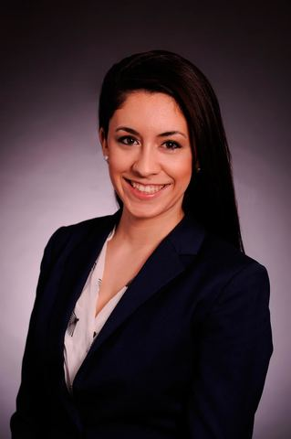 Lawyer Tamara Fowler Prince Frederick Md Attorney Avvo