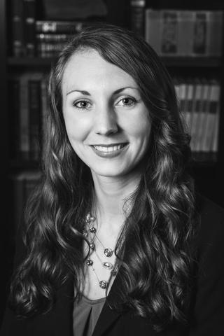 Lawyer Meghan O'Keeffe - Greensboro, NC Attorney - Avvo