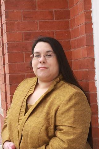 Lawyer Jeanne O Halleran Dallas Ga Attorney Avvo