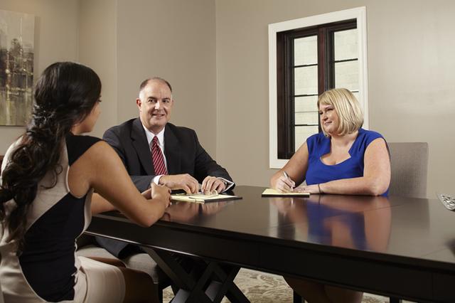 Lawyer Thomas Intili - Dayton, OH Attorney - Avvo