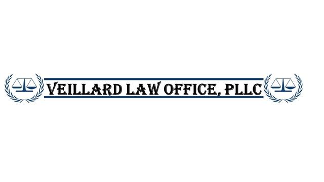 Speeding Ticket Lawyer Richmond Va >> Lawyer Paris Veillard - Richmond, VA Attorney - Avvo