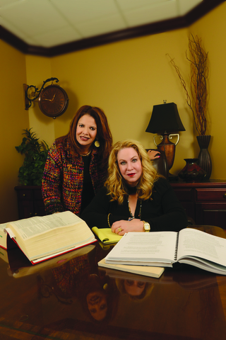 Oh Law Firm >> Lawyer Susan Lax - Akron, OH Attorney - Avvo