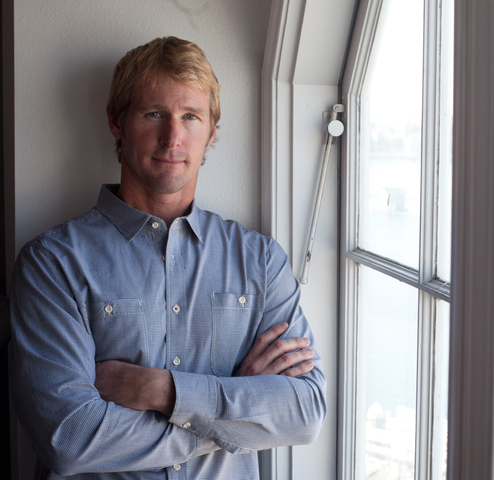 Lawyer Paul Overett - Long Beach, CA Attorney - Avvo