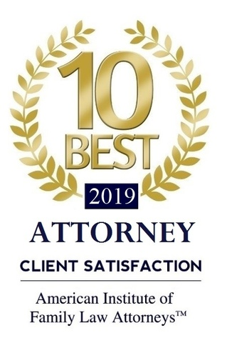 Image result for avvo rating 10.0 superb top contributor 2018 family