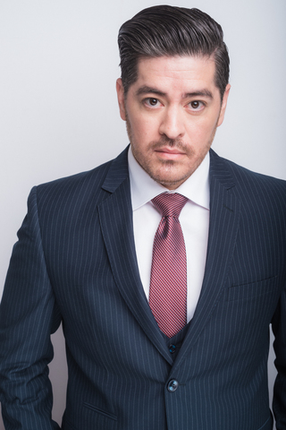 Lawyer Joel Garcia - Los Angeles, CA Attorney - Avvo