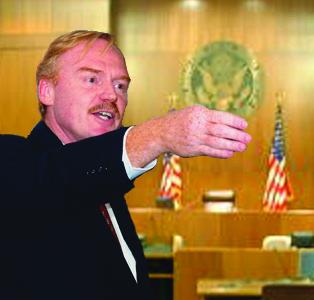 Lawyer Kenneth Revell Albany Ga Attorney Avvo
