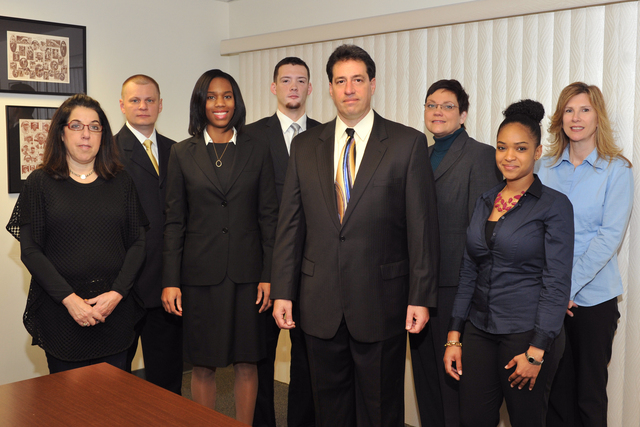 Lawyer Jeffrey Lichtman Philadelphia Pa Attorney Avvo
