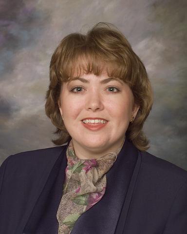 Lawyer Tina Mills Cincinnati Oh Attorney Avvo