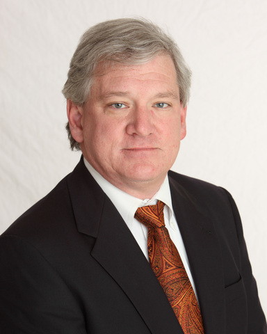 How Much Does A Traffic Lawyer Cost >> Lawyer Vincent Sowerby - Brunswick, GA Attorney - Avvo