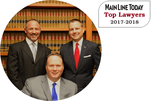 Lawyer C  Norcini - West Chester, PA Attorney - Avvo