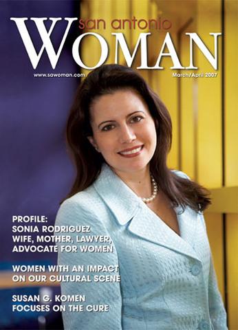 Lawyer Sonia Rodriguez San Antonio Tx Attorney Avvo