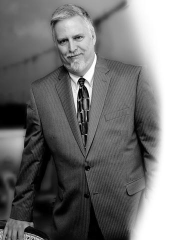 Lawyer Stephen Worrall Marietta Ga Attorney Avvo