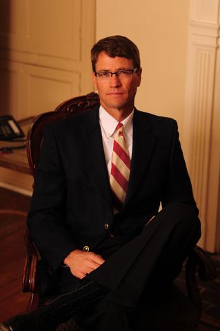 Lawyer Matthew Troutman Louisville Ky Attorney Avvo