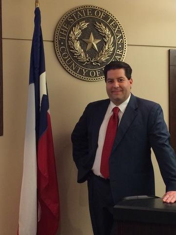Lawyer Miguel Najera San Antonio Tx Attorney Avvo