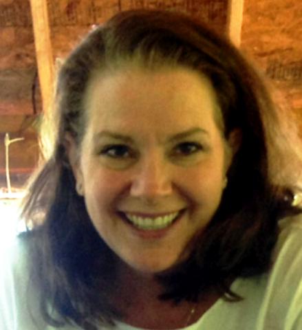 Lawyer Jennifer Gill Canton Ga Attorney Avvo