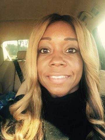 Lawyer Johnna Teal Houston Tx Attorney Avvo