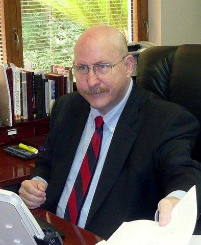 Lawyer William Coffman - Tampa, FL Attorney - Avvo