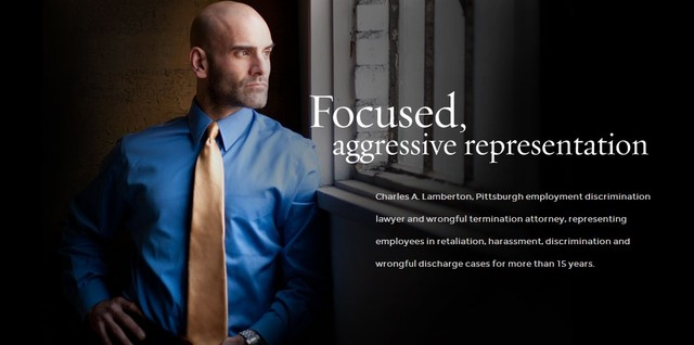 Sexual harassment lawyers in pittsburgh