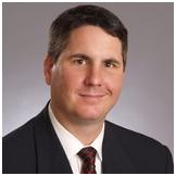 Lawyer William Ramey Houston Tx Attorney Avvo