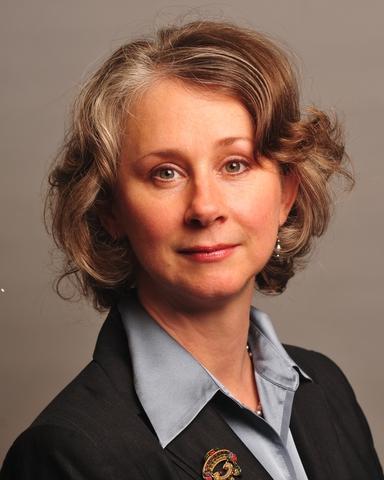 Lawyer Lisa Smith San Antonio Tx Attorney Avvo
