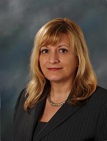 Lawyer Leslie Snyder Coral Gables Fl Attorney Avvo