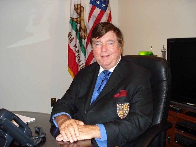 Lawyer John Kelly Santa Monica Ca Attorney Avvo