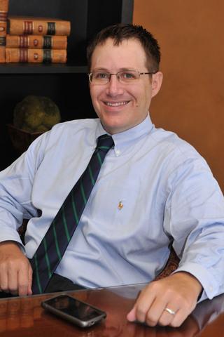 Lawyer Philip Curtis Jackson Mi Attorney Avvo