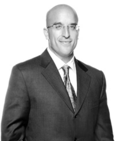 Lawyer Randall Denha - Birmingham, MI Attorney - Avvo