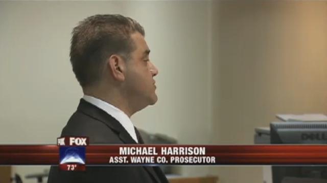 Lawyer Michael Harrison - Birmingham, MI Attorney - Avvo
