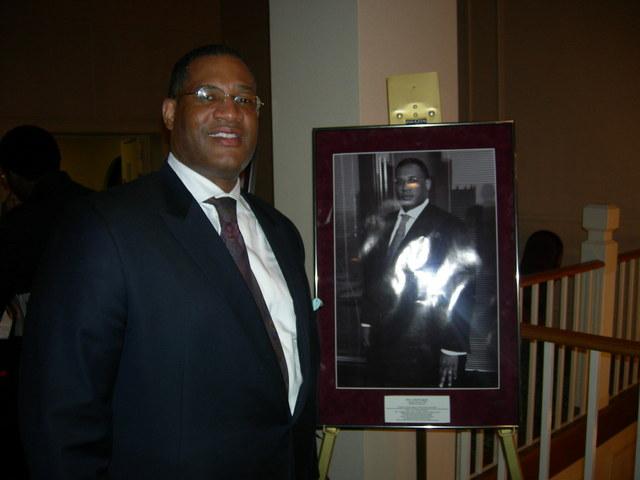 Lawyer Eric Montgomery Charlotte Nc Attorney Avvo