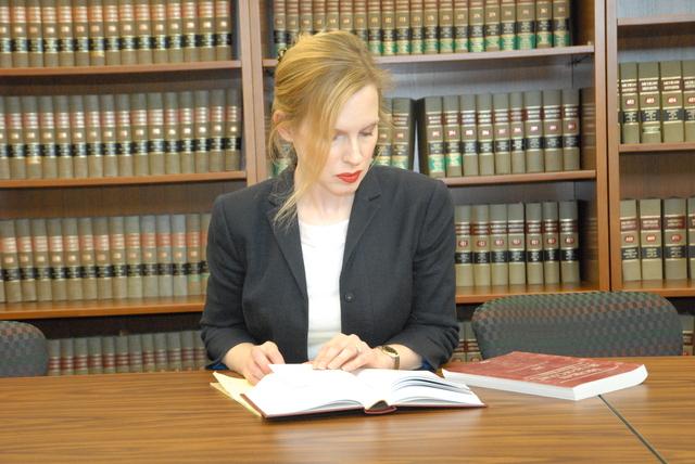 lawyer patricia reiser - ann arbor  mi attorney