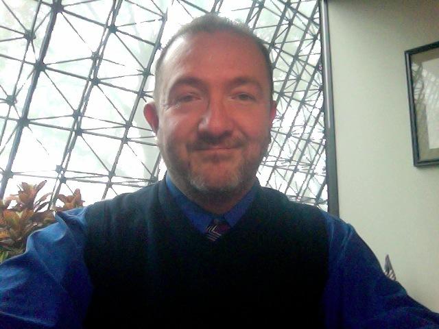 Lawyer David Trevino San Antonio Tx Attorney Avvo