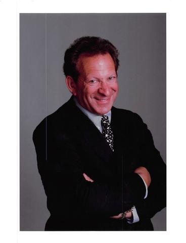 Lawyer Stephen Jaffey Pittsford Ny Attorney Avvo