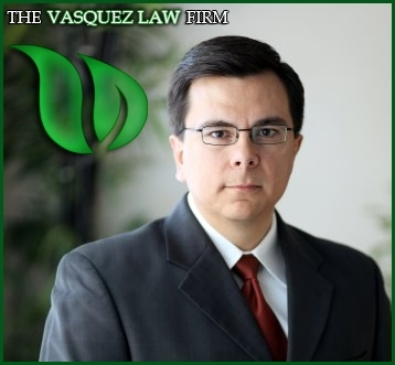 Lawyer Ruben Vasquez San Antonio Tx Attorney Avvo