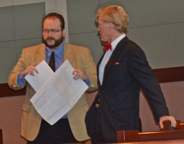 Speeding Ticket Lawyer >> Lawyer John Flannery II - Lovettsville, VA Attorney - Avvo