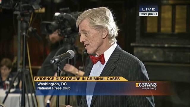 lawyer john flannery ii - lovettsville  va attorney