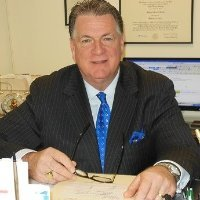 Michael Walsh Attorney Staten Island