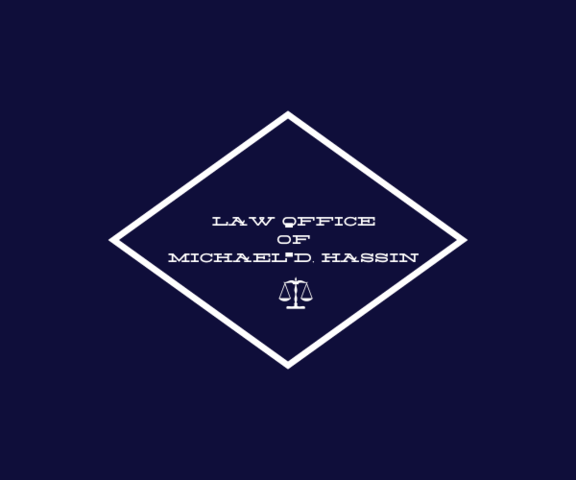 Lawyer Attorney In Rockville