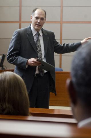 Lawyer James Crewse - Dallas, TX Attorney - Avvo