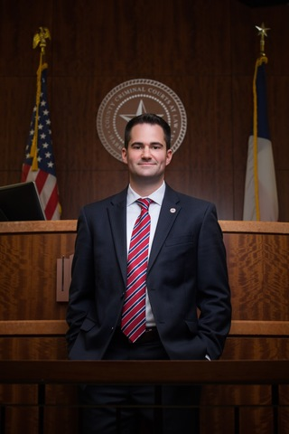 Lawyer Joseph Ruiz - Houston, TX Attorney - Avvo