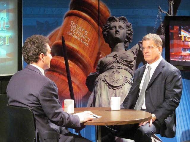 Lawyer Michael Lamonsoff  New York, NY Attorney  Avvo
