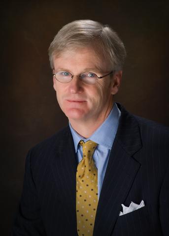 Martin McCann attorney