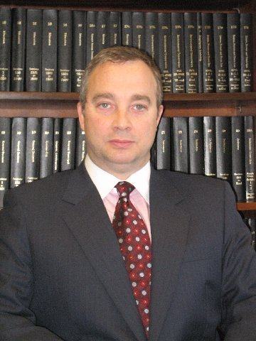 Find a Lawyer,Learn About the Law,State Laws,News Lawyer