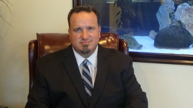 lawyer vincent tucci - irvine  ca attorney