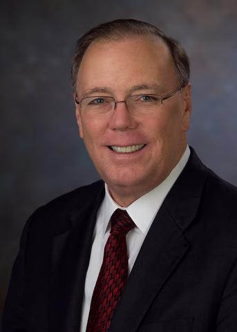 Lawyer Clinton Lawson San Antonio Tx Attorney Avvo