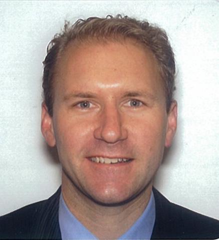 Lawyer Robert Carter Syracuse Ny Attorney Avvo