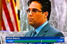 Silicone Injection Murder Trial   covered on MSNC, titled Lethal Beauty