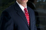 Attorney William Direnzo
